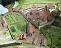 Kloster Bebenhausen Model der Anlage 001.jpg