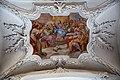 Kloster Pfäffers. Kirche St. Maria. Freske 13. 2019-02-16 12-45-29.jpg