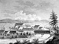 Kloster Töss 1838.jpg
