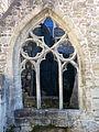 Kloster Walkenried - 04.jpg