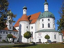 Klosterlechfeld Kirche.jpg