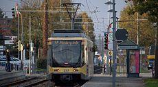 Knielingen Herweghstraße-03.jpg