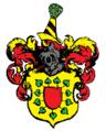 Kniestedt Wappen Sbm 170.png