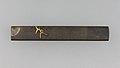 Knife Handle (Kozuka) MET 36.120.291 001AA2015.jpg