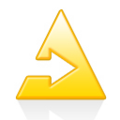 Knime-logo.png
