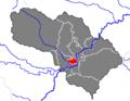 Knitttelfeld in KN.png