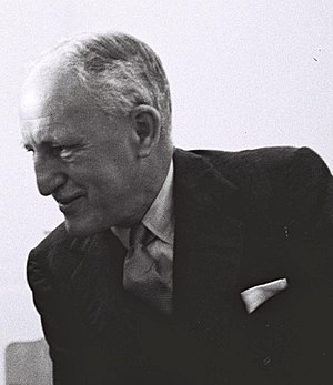 Knox Helm - Sir Knox Helm, 1951