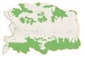 Kołaczyce (gmina) location map.png
