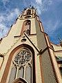 Kościół św. Antoniego - panoramio (5).jpg