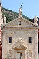 Kościół św. Marka w Peraście.jpg