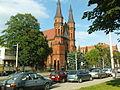Kościół sw. Henryka we Wrocławiu.jpg