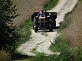 Kobyla Gora, szczyt Wielkopolski (8).jpg