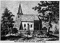 Koci St Bartholomew Church 1869 Chalupa.jpg