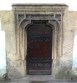 Kolozsvári ferences kolostor bejárata.png