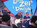 Kombii Lato Zet i Dwójki 2014.JPG