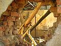 Kompleksi i shtëpive të familjes Jashari ne Prekaz 21.jpg