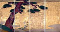 Konbuin Tamaya Shohekiga (Kyoto National Museum).jpg