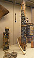 Kongo-Poteau de case sculpté-Musée royal de l'Afrique centrale (2).jpg