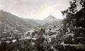 Konsko, panorama, 1931.jpg