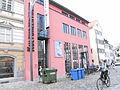 Konstanz-wessenbergstraße-43-kulturzentrum-am-münster.JPG