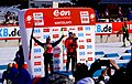 Kontiolahti Biathlon World Cup 2014 19.jpg