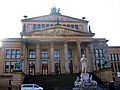 Konzerthaus.jpg