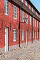 Kopenhagen (DK), Kastell von Kopenhagen, Artilleristok -- 2017 -- 1598.jpg