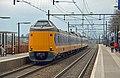 Koploper 4083 + 4032 Elst naar Deventer (8624928407).jpg