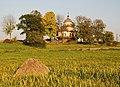 Korczmin, cerkiew Objawienia Pańskiego (HB6).jpg