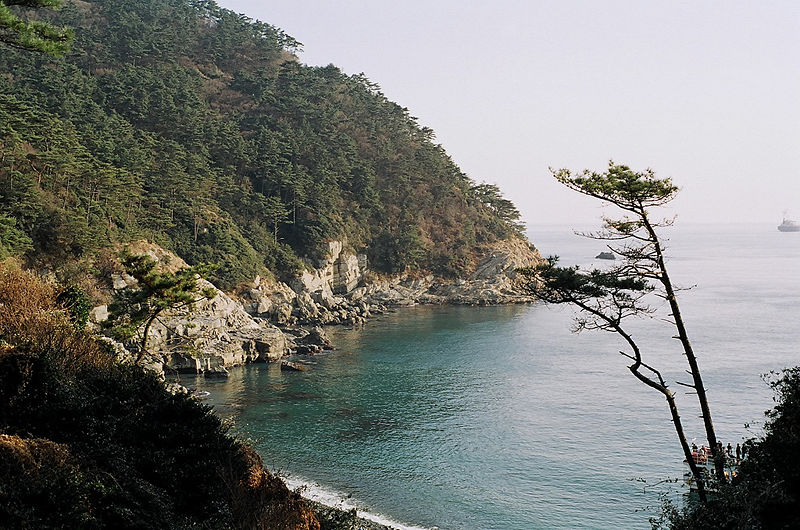 File:Korea-Busan-Taejongdae-14.jpg