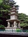 Korea-Gurye-Hwaeomsa 5059-06.JPG