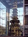 Korea-Seoul-Tapgol Park 10 Storied Pagoda at Wongaksa 0095-06.JPG