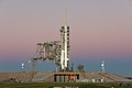KoreaSat5A by SpaceX (24188311638).jpg