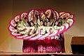 Korean.Dance-Buchaechum-01.jpg