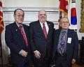Korean American Day (23707752614).jpg