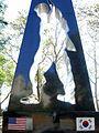Korean War Memorial (52042602).jpg