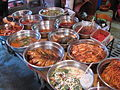 Korean cuisine-Various kimchi-01.jpg