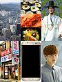 Korean culture (2).jpg