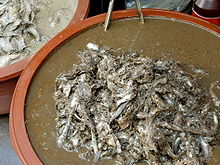 Korean salted anchovy-Myeolchijeot-01.jpg