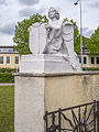 Korneuburg Heldenfriedhof 2.JPG