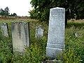 Koronowo - cmentarz ludności żydowskiej - panoramio (16).jpg