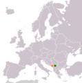 Kosovo Montenegro Locator.png