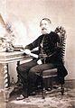 Kossuth Lieure 1862-1863.jpg
