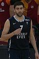 Kostas Vasileiadis.JPG