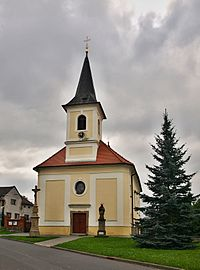 Kostel Blazice.jpg
