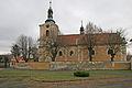 Kostel sv. Václava (Chotusice) 05.JPG