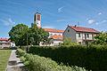 Kostel svateho Vojtecha (Ceske Budejovice) 02.jpg