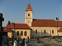 Kostol-Smolinské.jpg