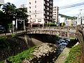 Kourai bridge.JPG