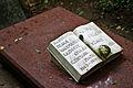 Kozma Street Jewish cemetery 56514547.jpg
